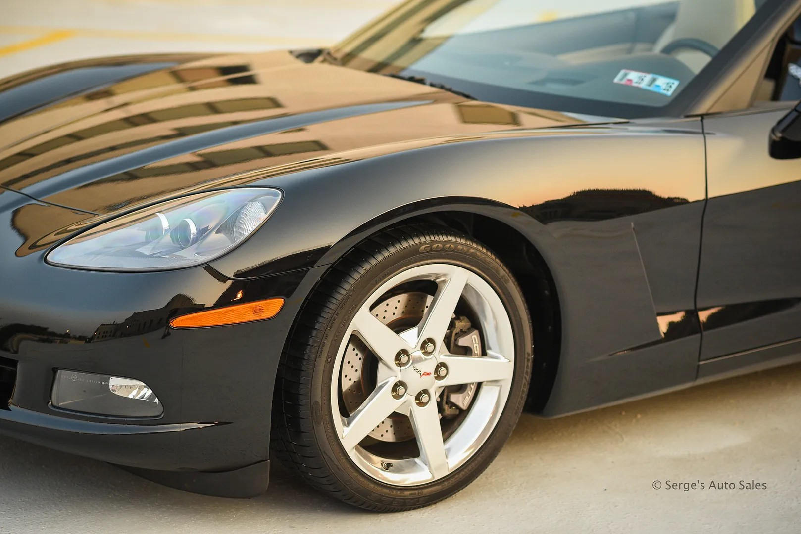 photo 2005-C6-Corvette-Convertible-For-Sale-Scranton-Serges-Auto-Sales-dealer--34_zps5iflcleq.jpg