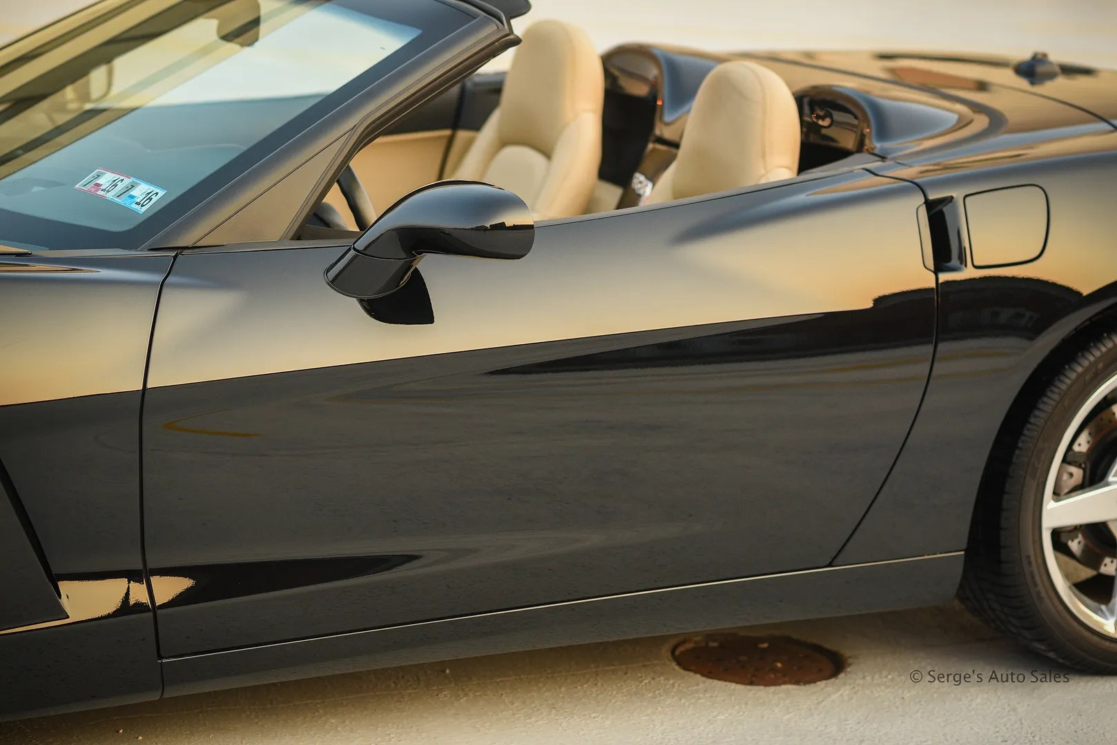 photo 2005-C6-Corvette-Convertible-For-Sale-Scranton-Serges-Auto-Sales-dealer--35_zpsgjclu0cb.jpg