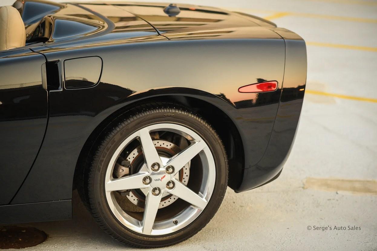 photo 2005-C6-Corvette-Convertible-For-Sale-Scranton-Serges-Auto-Sales-dealer--36_zpsz8sbxwou.jpg