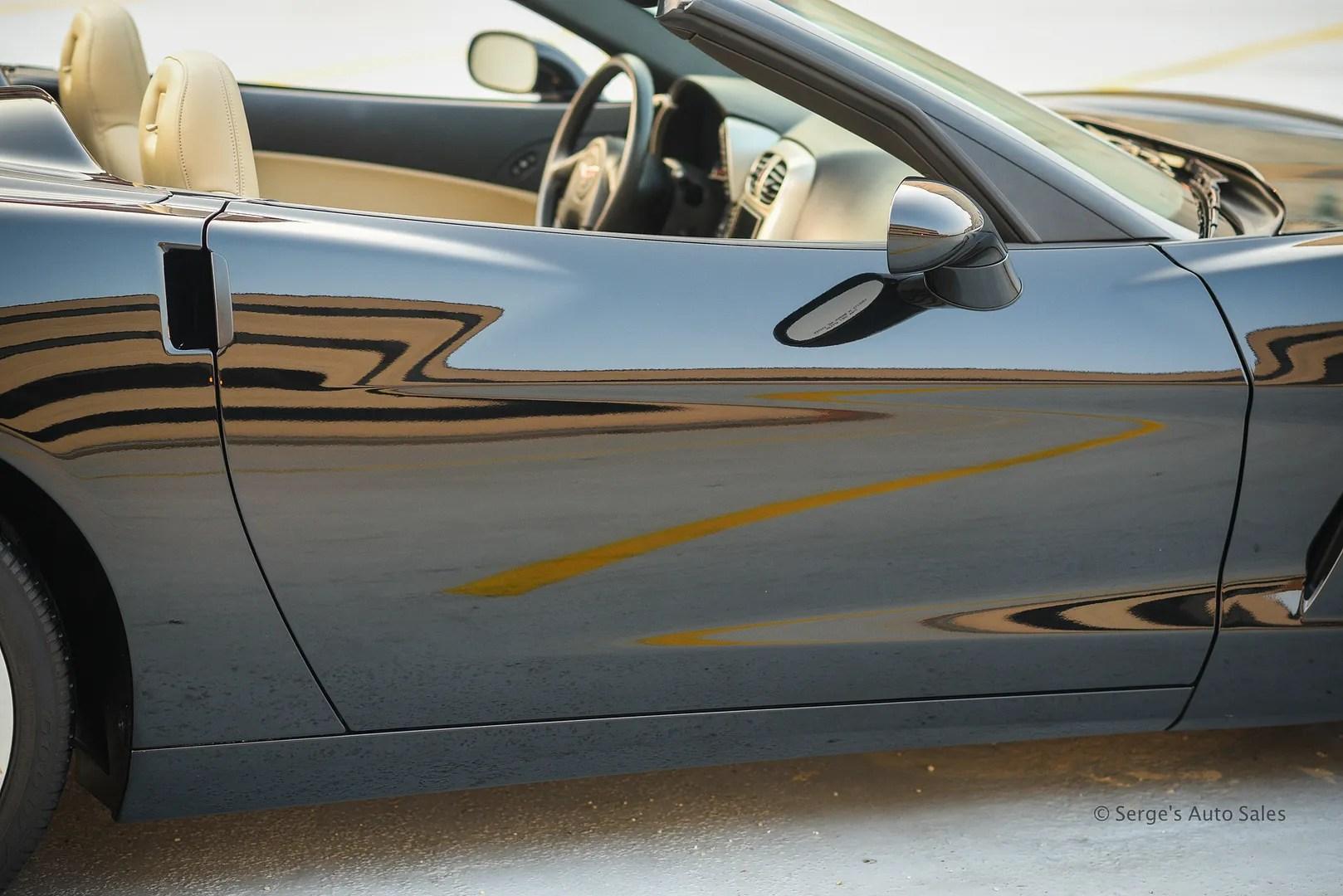 photo 2005-C6-Corvette-Convertible-For-Sale-Scranton-Serges-Auto-Sales-dealer--43_zpssyxxyhcc.jpg