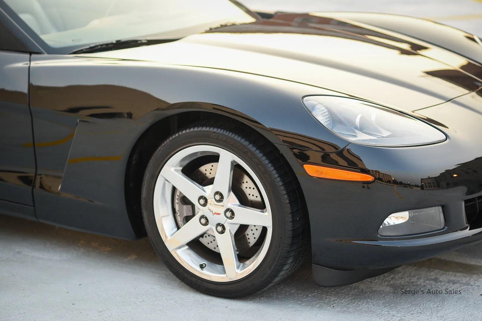 photo 2005-C6-Corvette-Convertible-For-Sale-Scranton-Serges-Auto-Sales-dealer--44_zpsza9bglga.jpg