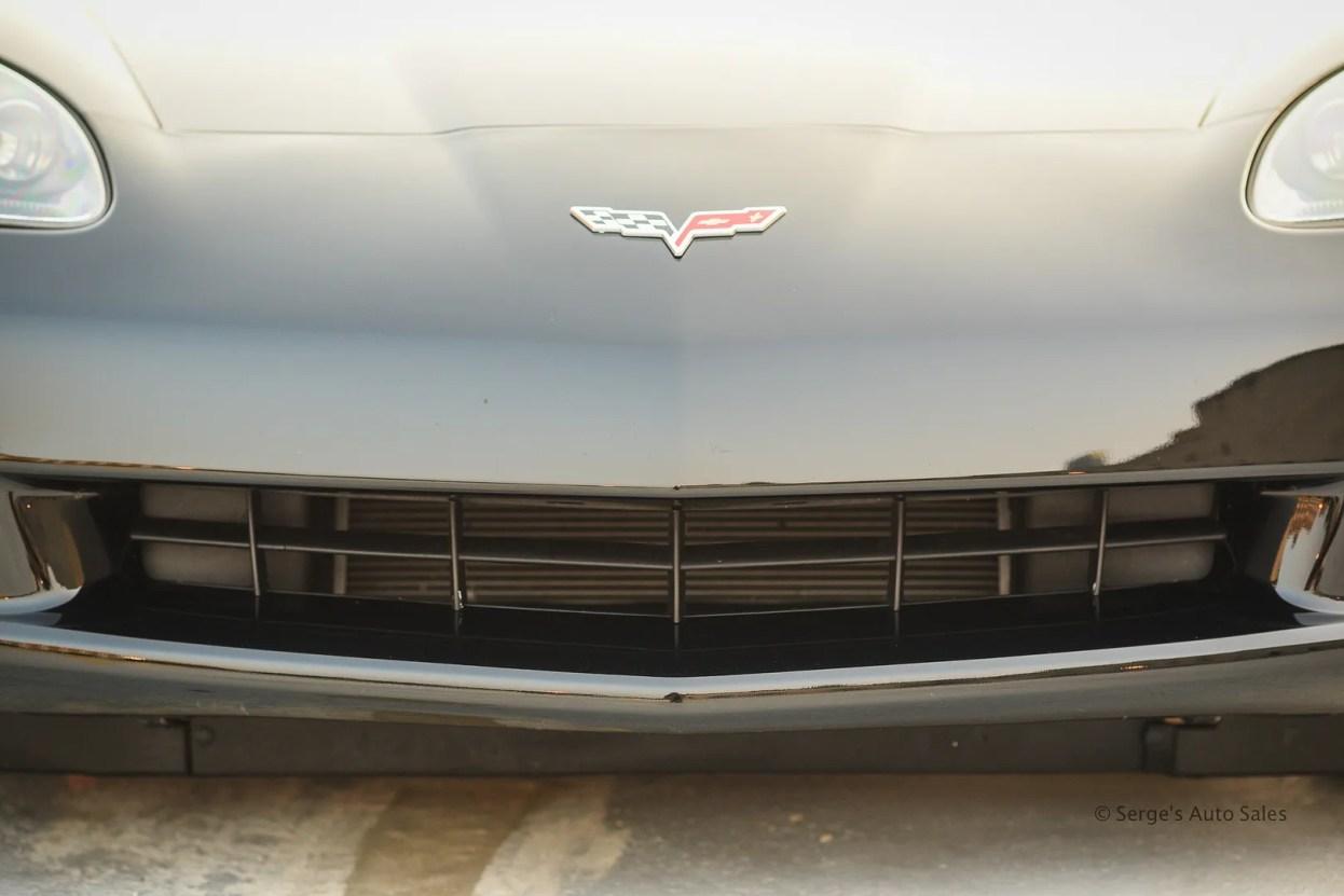 photo 2005-C6-Corvette-Convertible-For-Sale-Scranton-Serges-Auto-Sales-dealer--45_zpssr3ghxav.jpg