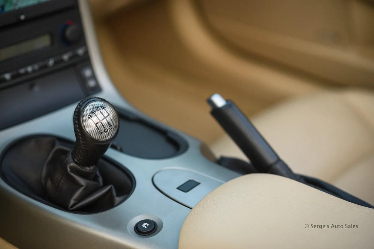 photo 2005-C6-Corvette-Convertible-For-Sale-Scranton-Serges-Auto-Sales-dealer--50_zpshjcuepfl.jpg