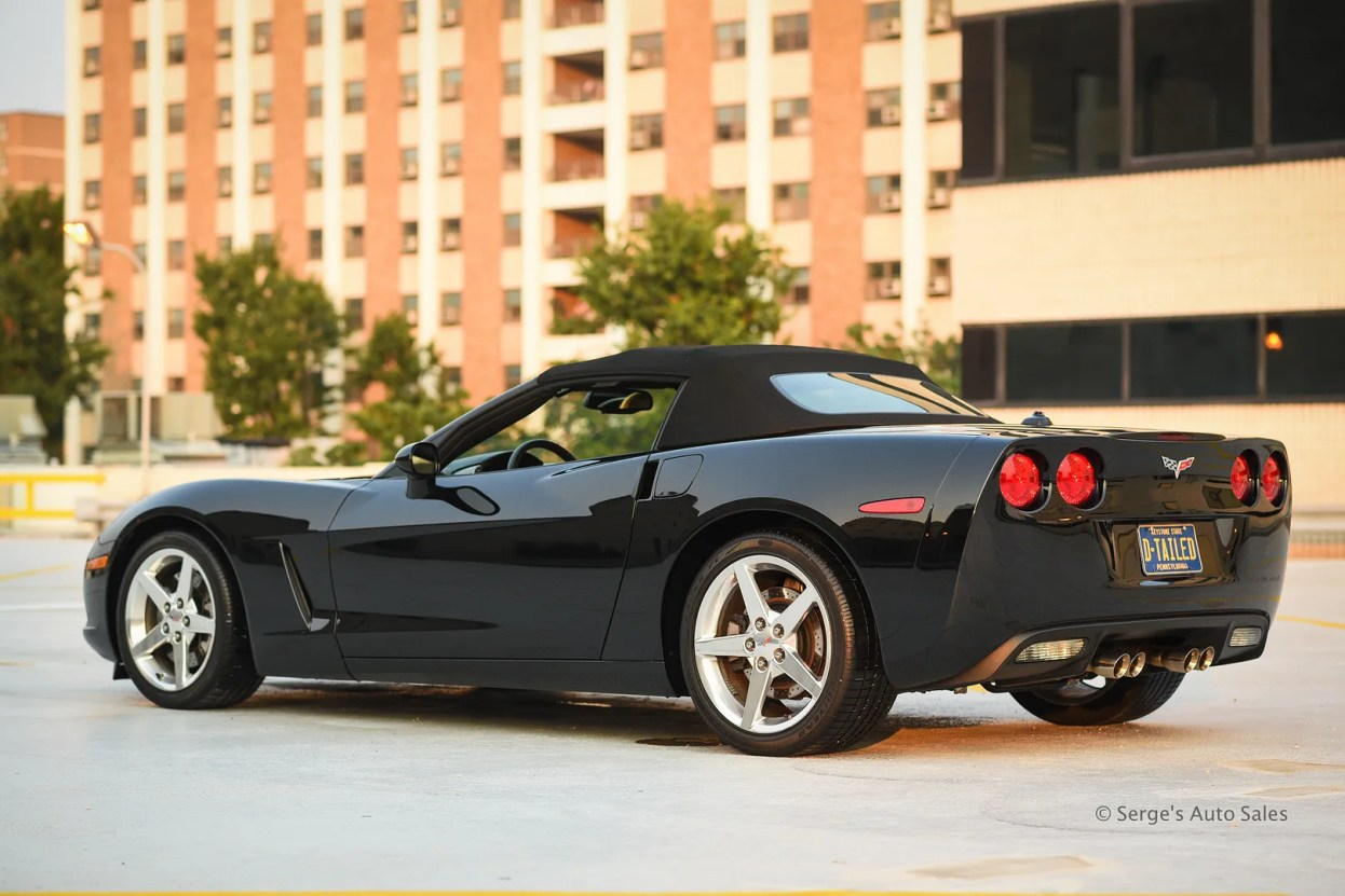 photo 2005-C6-Corvette-Convertible-For-Sale-Scranton-Serges-Auto-Sales-dealer--5_zpsxi6yew9t.jpg