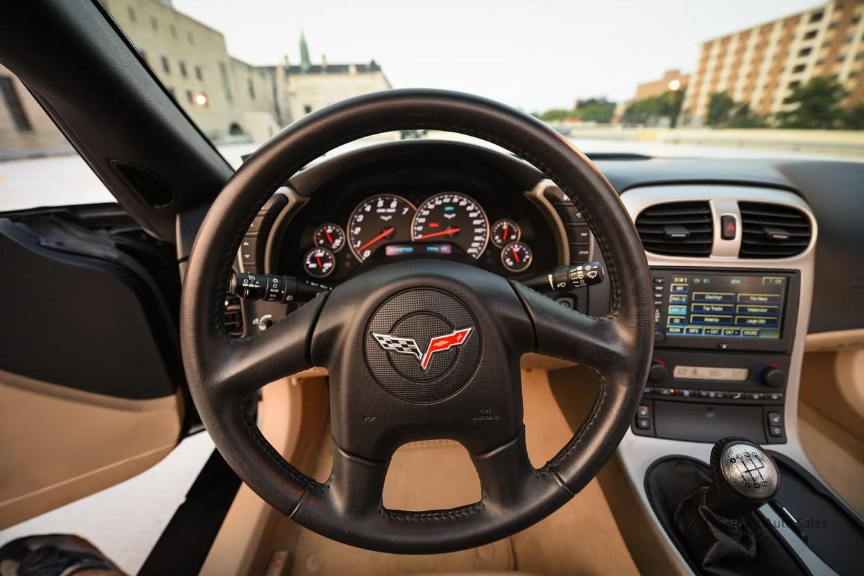 photo 2005-C6-Corvette-Convertible-For-Sale-Scranton-Serges-Auto-Sales-dealer--63_zpspuusuxav.jpg