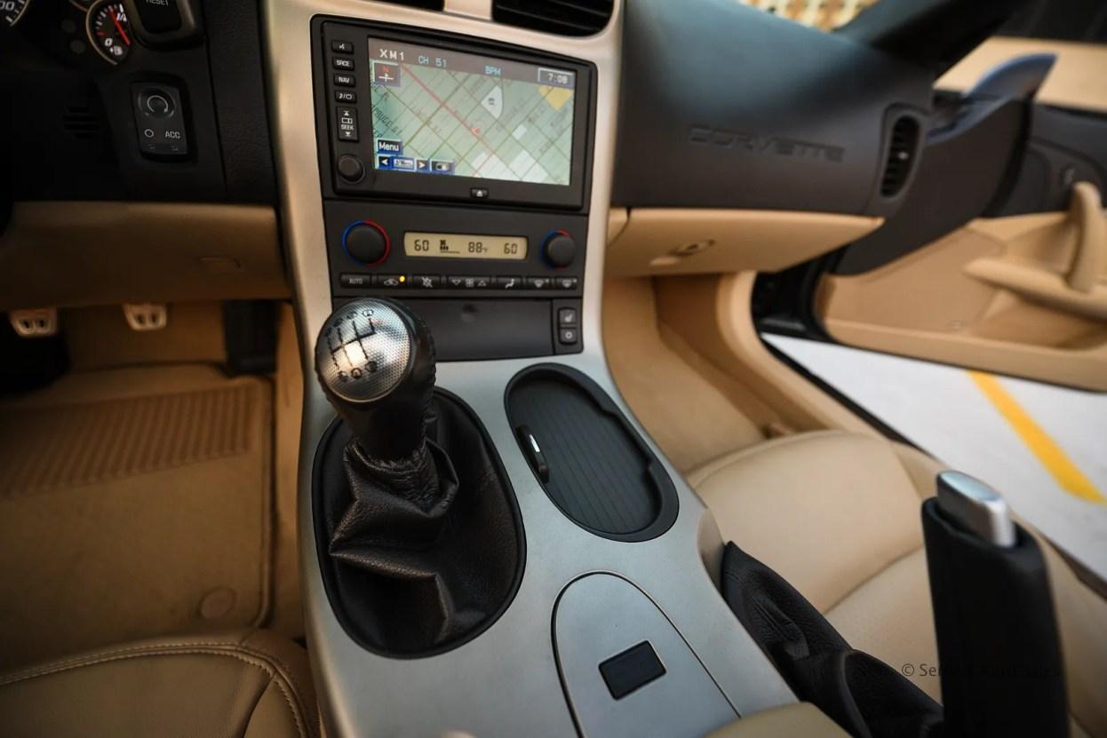 photo 2005-C6-Corvette-Convertible-For-Sale-Scranton-Serges-Auto-Sales-dealer--66_zps8uu9fsm7.jpg