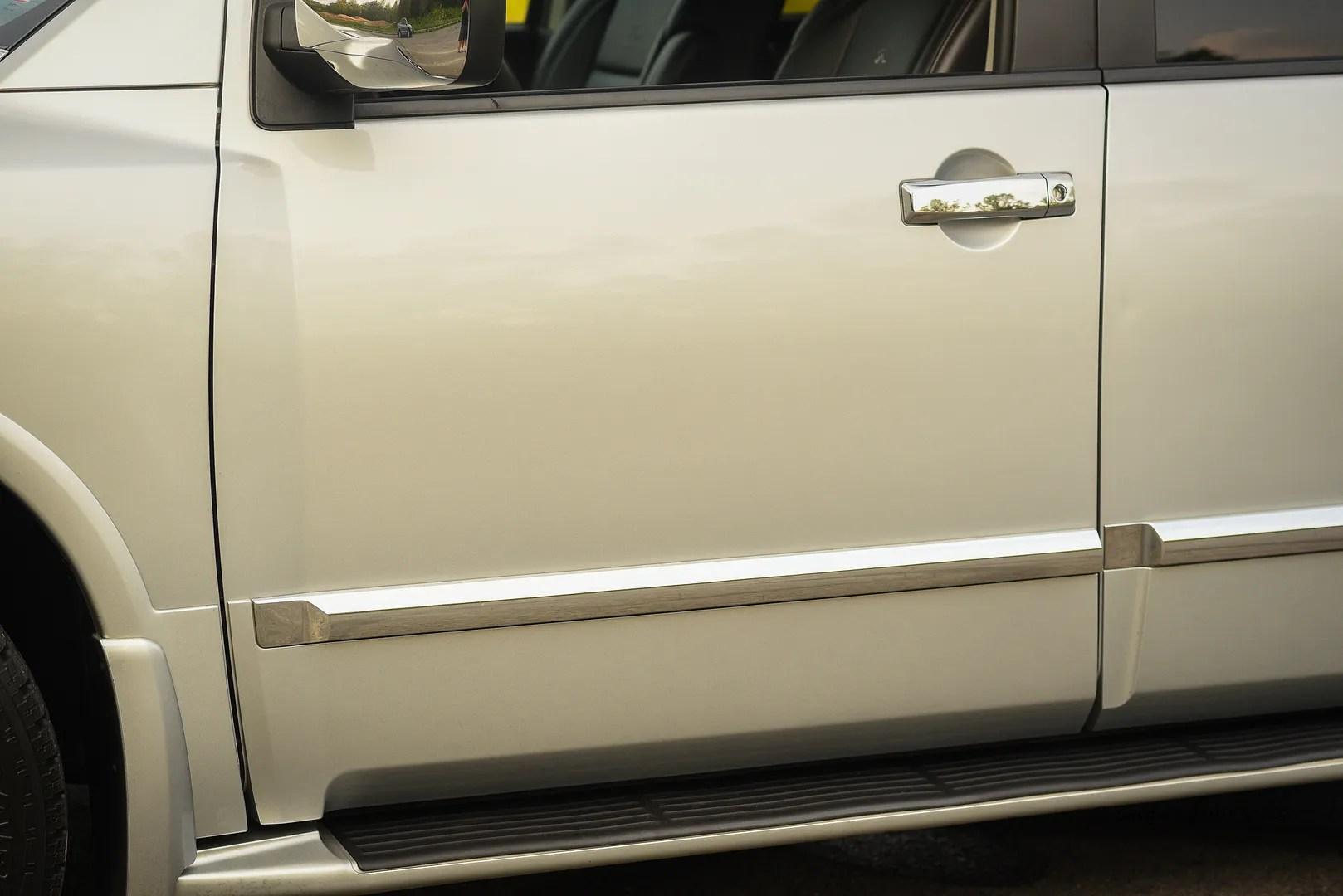 photo Infiniti-Serges-Auto-Sales-Car-dealer-Pennsylvania-QX56-Scranton-Nepa-18_zpsgkz2nvdp.jpg