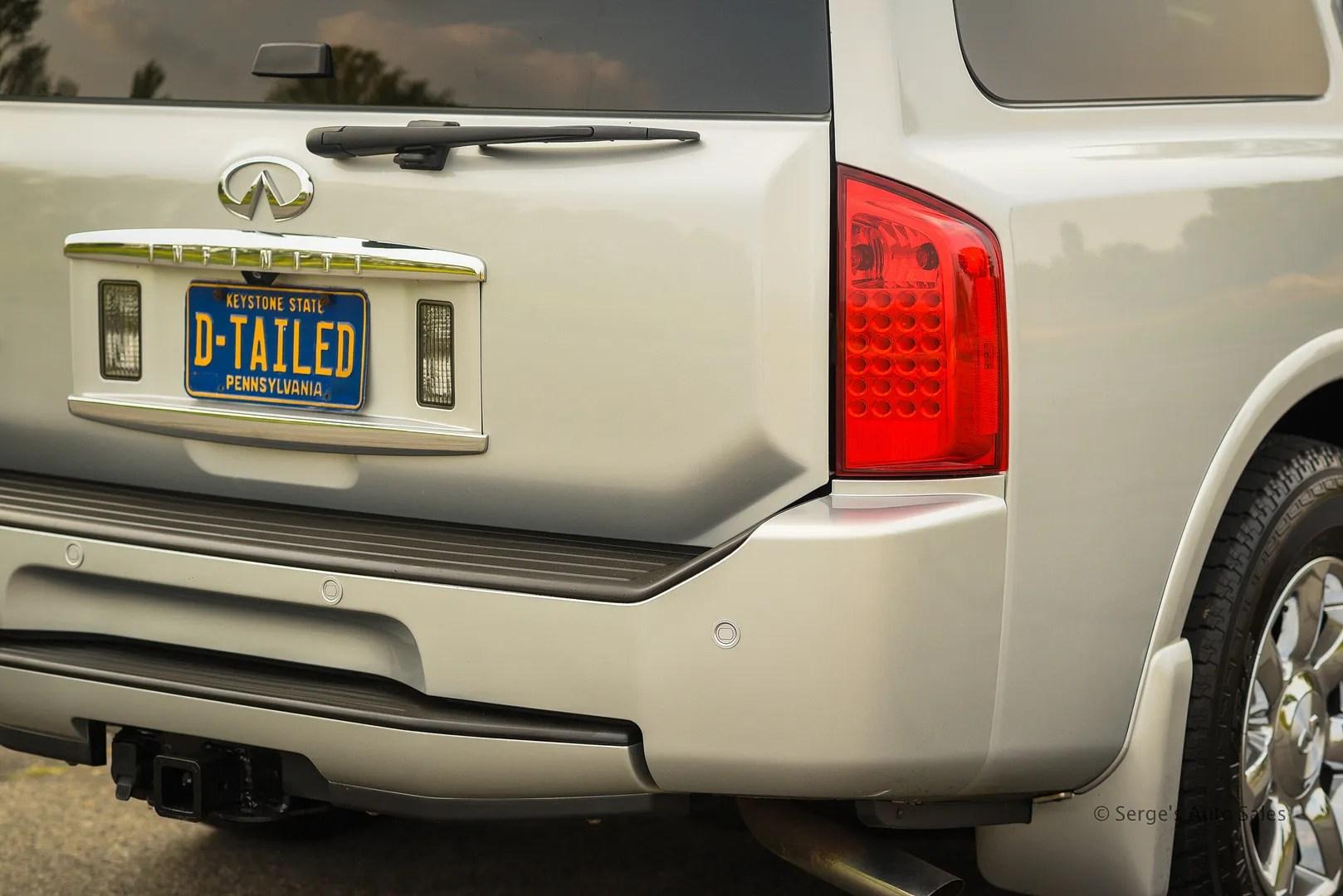 photo Infiniti-Serges-Auto-Sales-Car-dealer-Pennsylvania-QX56-Scranton-Nepa-23_zpss8zwirsz.jpg