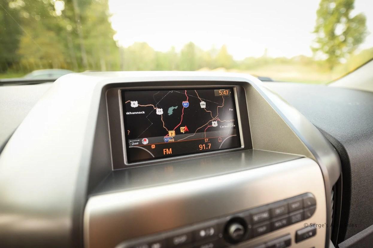 photo Infiniti-Serges-Auto-Sales-Car-dealer-Pennsylvania-QX56-Scranton-Nepa-41_zps2ll06vqm.jpg