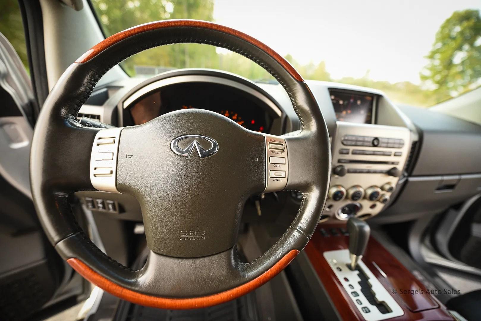 photo Infiniti-Serges-Auto-Sales-Car-dealer-Pennsylvania-QX56-Scranton-Nepa-43_zpscsuu7lah.jpg