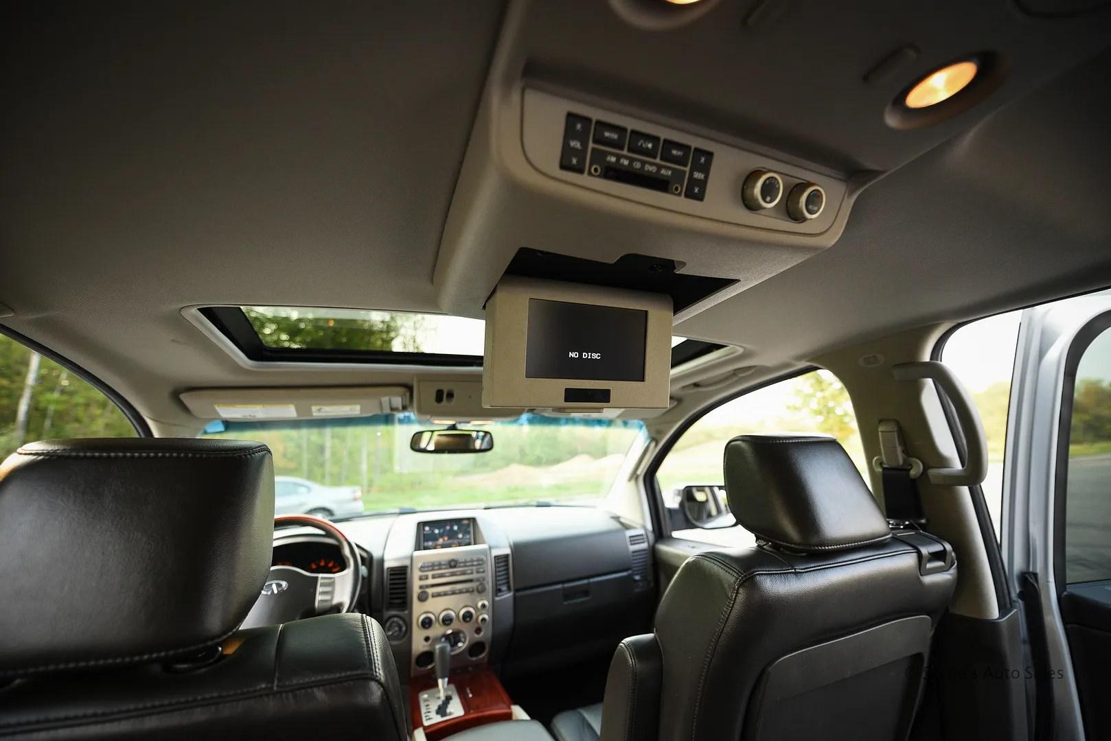 photo Infiniti-Serges-Auto-Sales-Car-dealer-Pennsylvania-QX56-Scranton-Nepa-58_zpsufgtpvlj.jpg