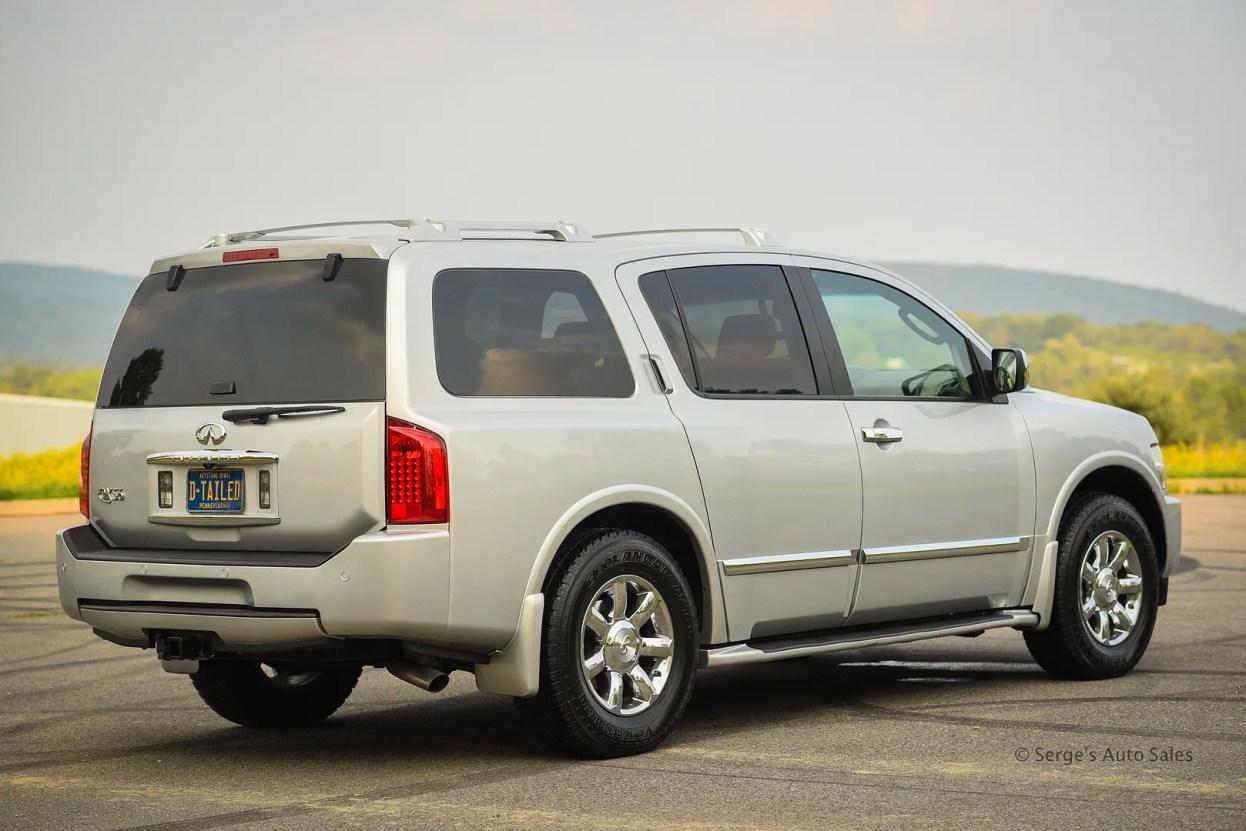 photo Infiniti-Serges-Auto-Sales-Car-dealer-Pennsylvania-QX56-Scranton-Nepa-8_zpsfnf3gfl7.jpg