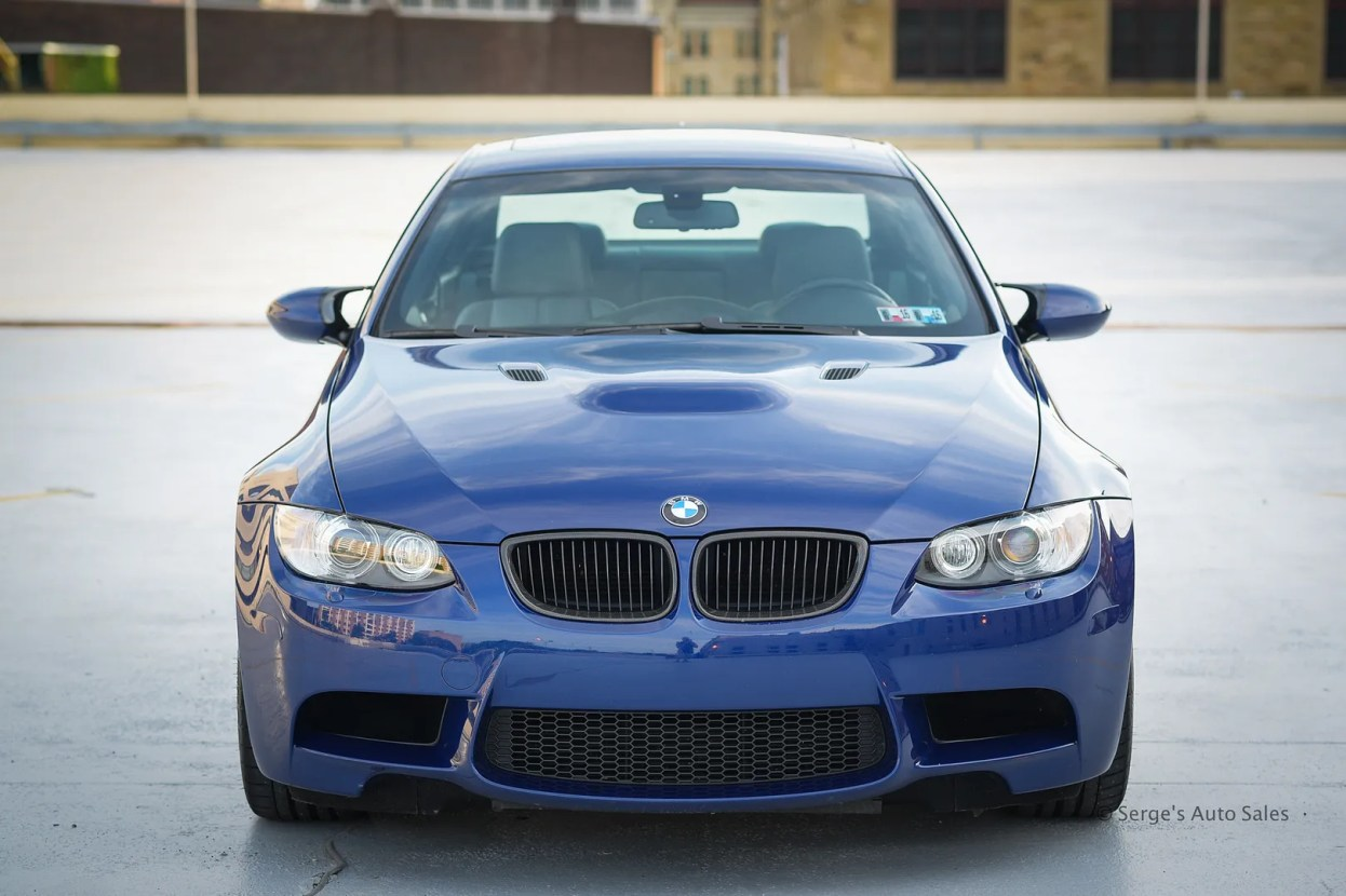 photo bimmer-19_zps49cgljio.jpg