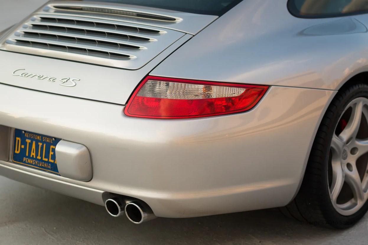 photo Serges-auto-sales-porsche-911-for-sale-scranton-pennsylvania-22_zpszvvzxwnx.jpg