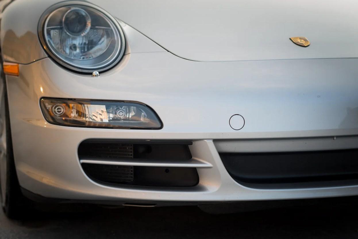 photo Serges-auto-sales-porsche-911-for-sale-scranton-pennsylvania-27_zps7tlm7zmt.jpg