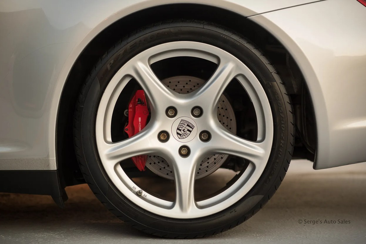 photo Serges-auto-sales-porsche-911-for-sale-scranton-pennsylvania-47_zpscrbwcfwz.jpg