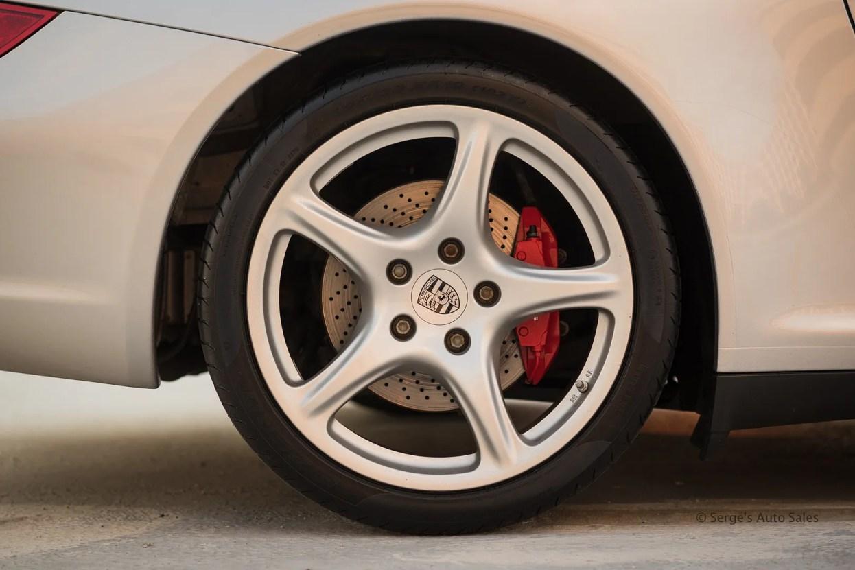 photo Serges-auto-sales-porsche-911-for-sale-scranton-pennsylvania-48_zpsnobmpbrz.jpg