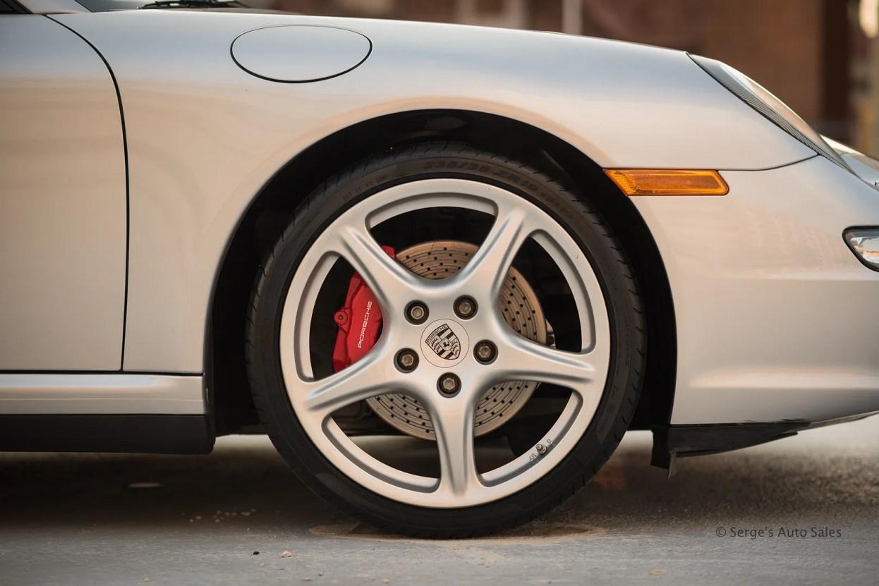 photo Serges-auto-sales-porsche-911-for-sale-scranton-pennsylvania-49_zpsl3kpcwch.jpg