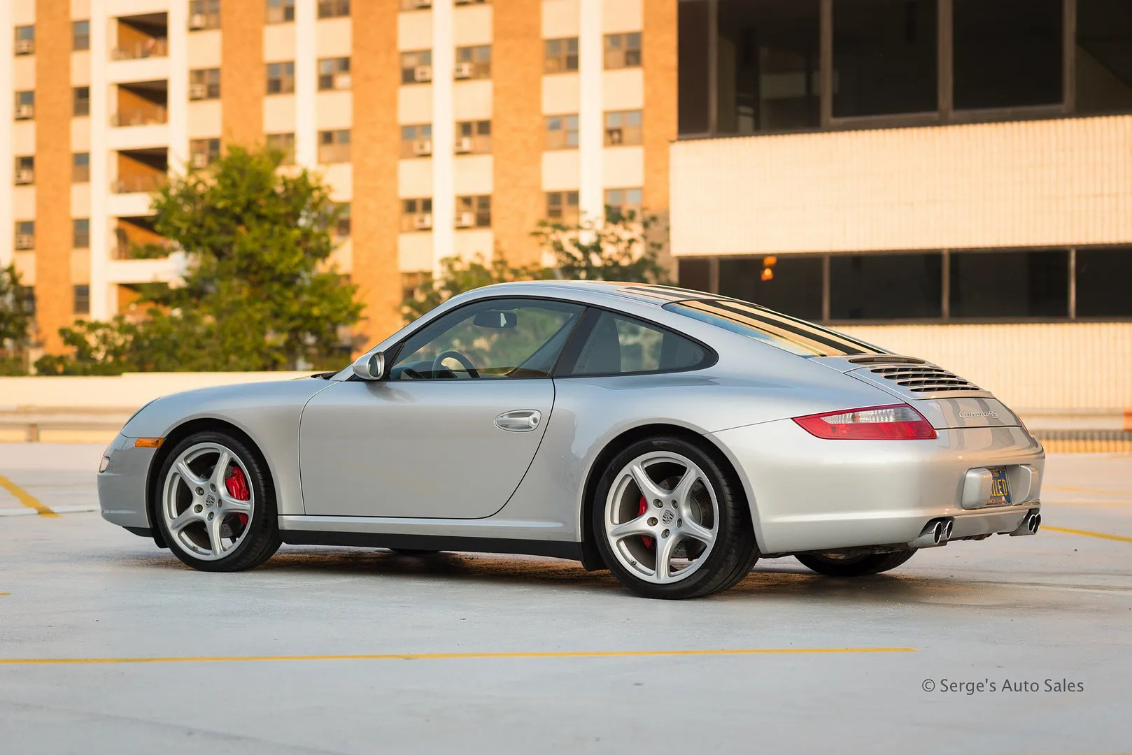 photo Serges-auto-sales-porsche-911-for-sale-scranton-pennsylvania-4_zpsokcz4zvh.jpg
