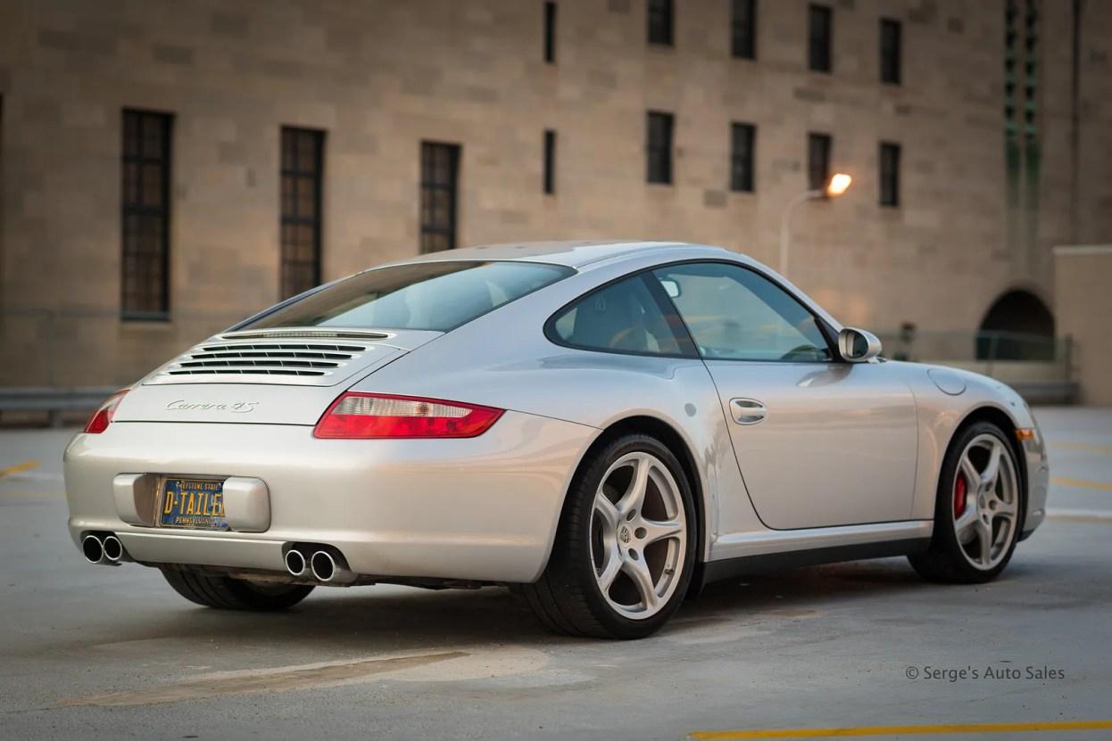 photo Serges-auto-sales-porsche-911-for-sale-scranton-pennsylvania-8_zpsfc4gxjd5.jpg
