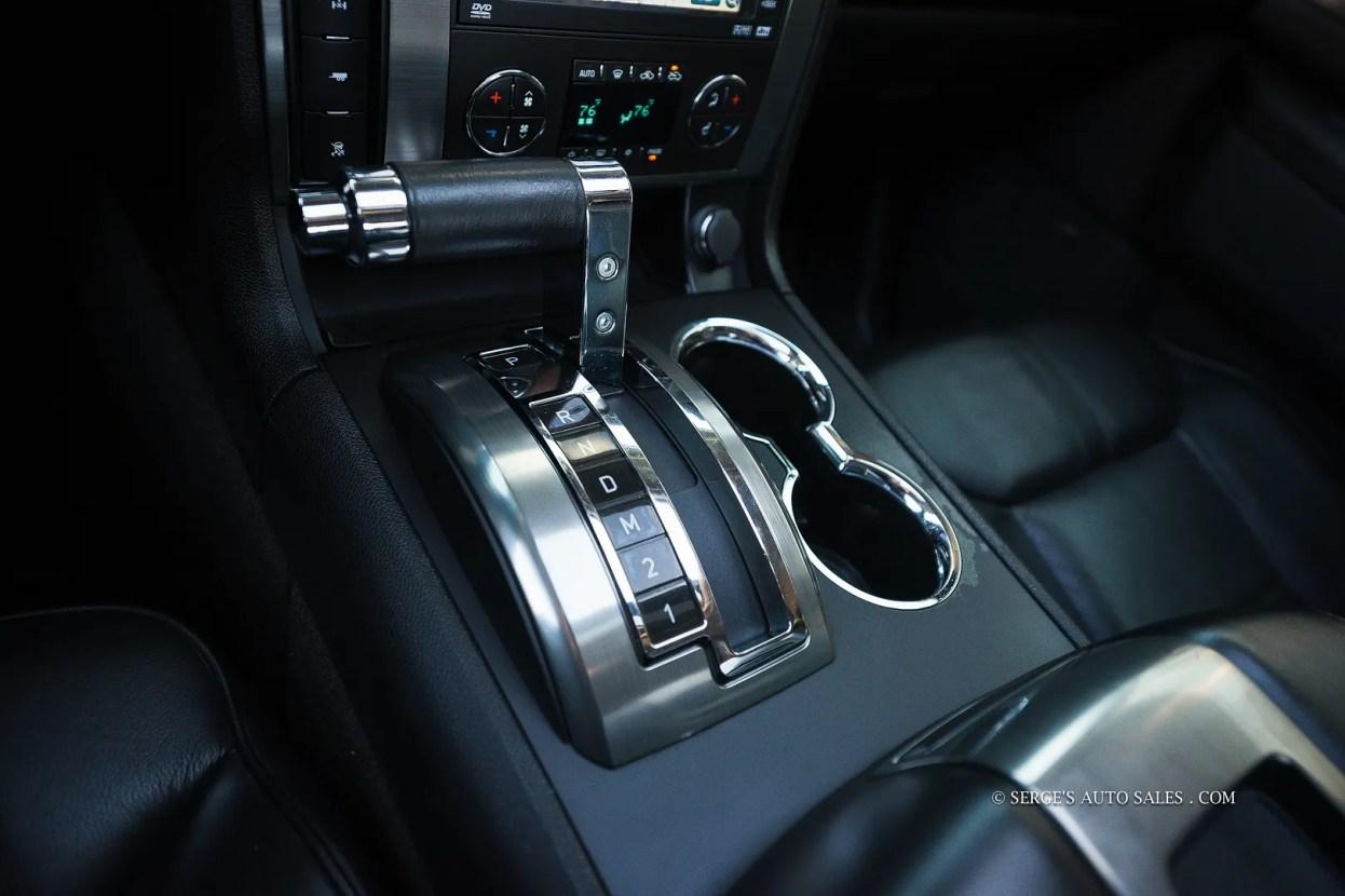 photo hummer-h2-sut-for-sale-serges-auto-sales-48_zpsnppuqpmf.jpg