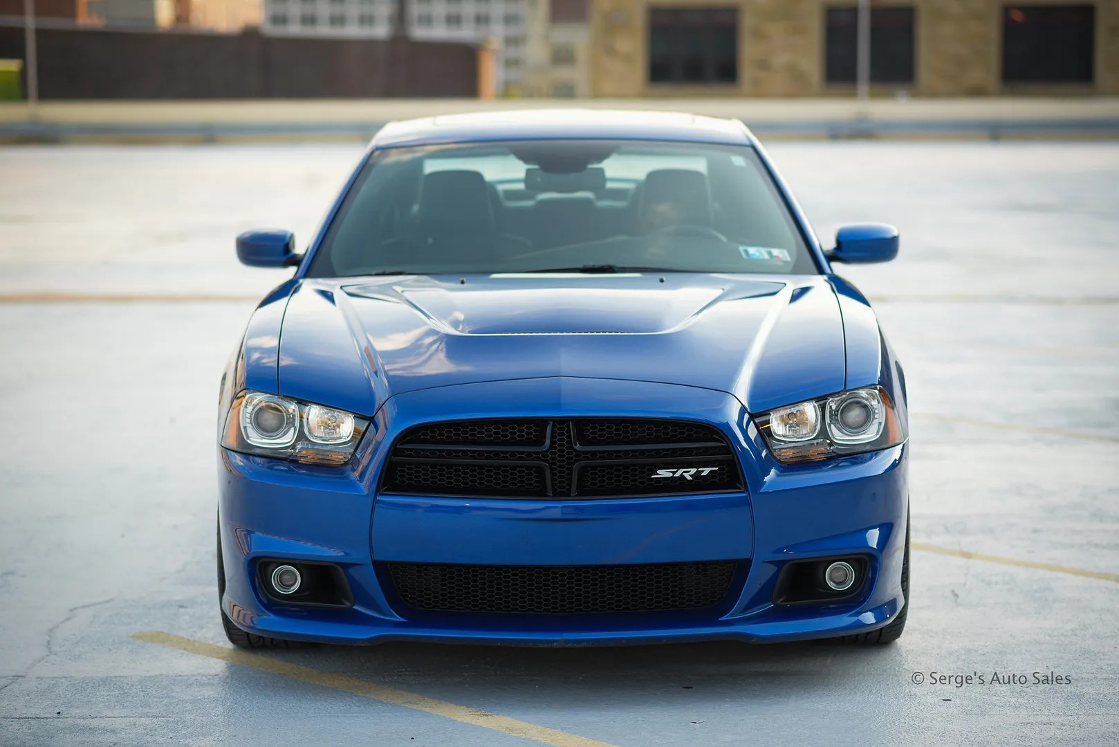 photo charger-serges-auto-sales-northeast-pa-2012-srt8--12_zps3qxaeom1.jpg