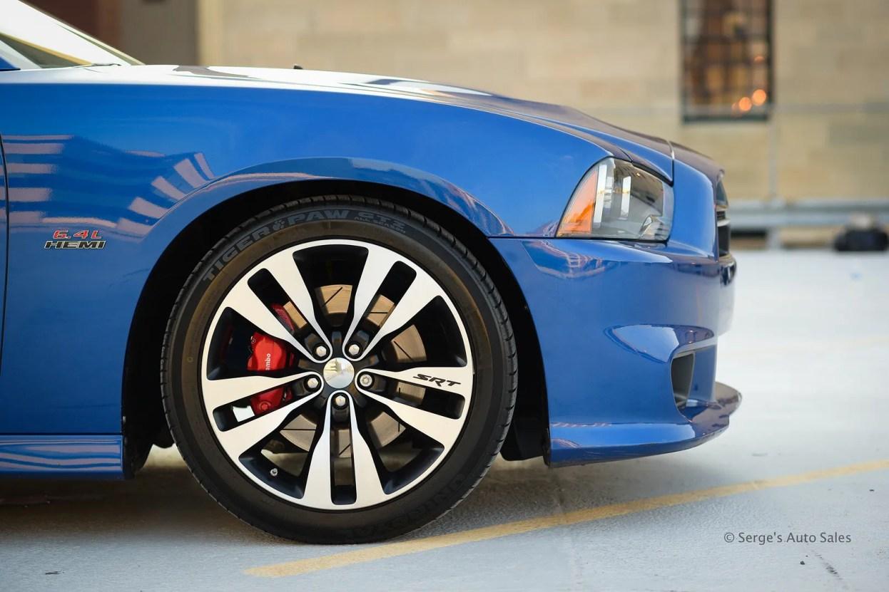 photo charger-serges-auto-sales-northeast-pa-2012-srt8--24_zps0ekj2dgq.jpg