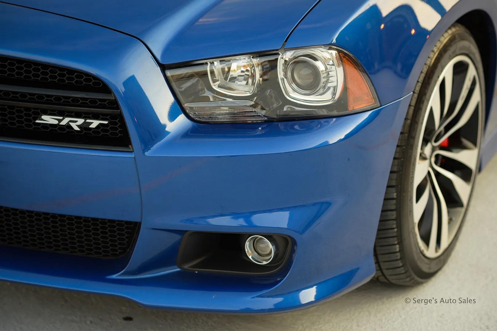 photo charger-serges-auto-sales-northeast-pa-2012-srt8--26_zpsqfwnr5im.jpg
