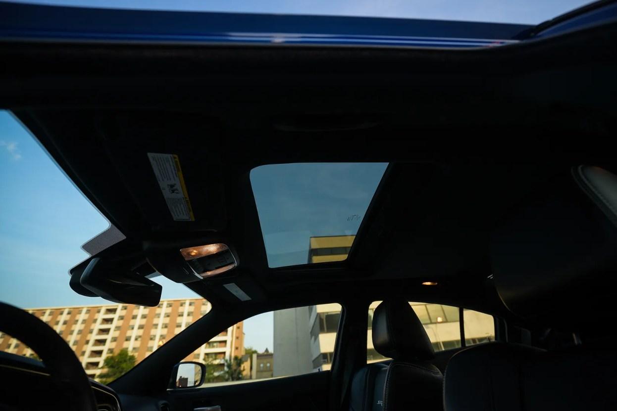 photo charger-serges-auto-sales-northeast-pa-2012-srt8--33_zpsedkr4dnj.jpg