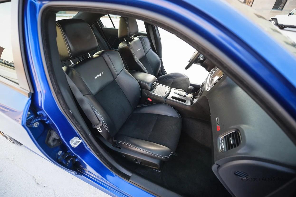 photo charger-serges-auto-sales-northeast-pa-2012-srt8--35_zpspmidifky.jpg