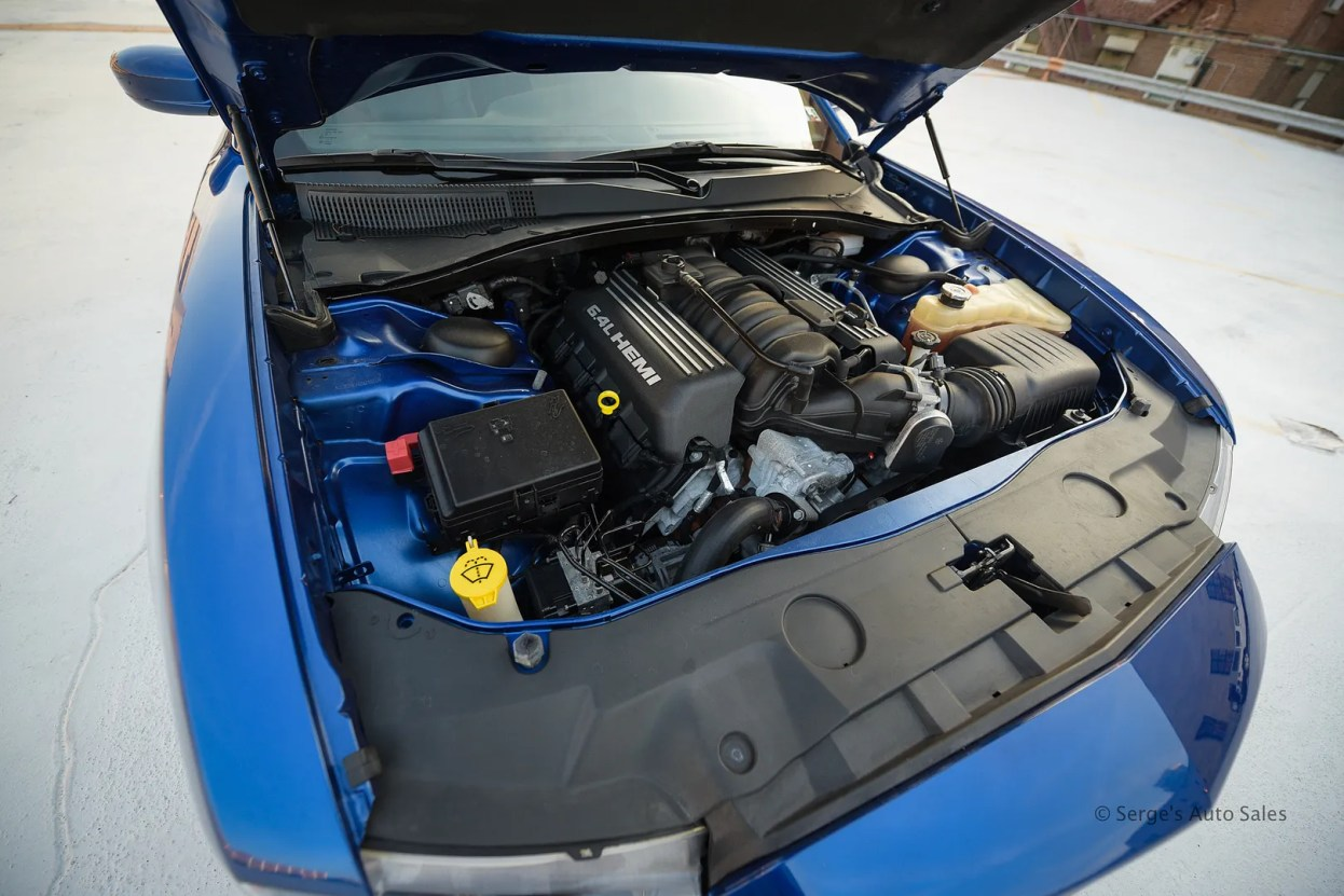 photo charger-serges-auto-sales-northeast-pa-2012-srt8--40_zpsvq56ee8f.jpg