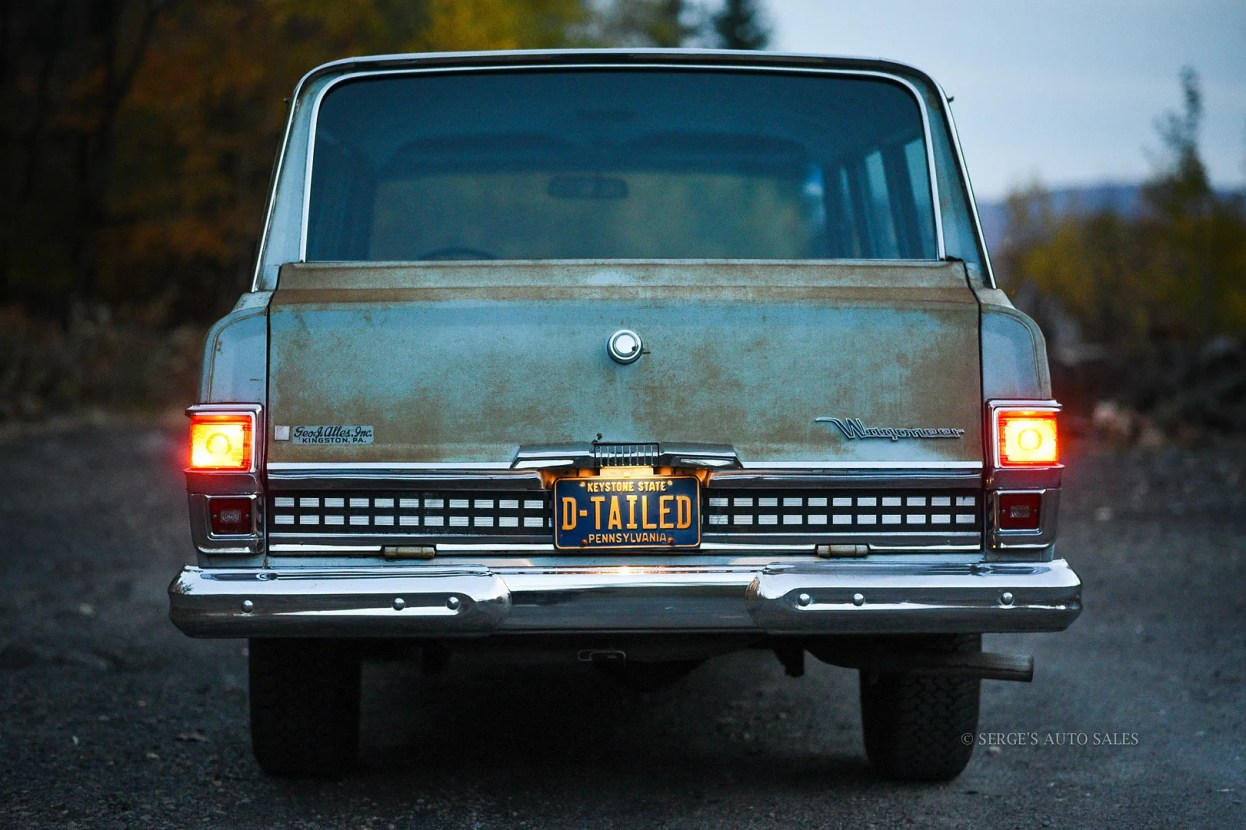 photo wagoneer-5_zpsfzmitaoc.jpg