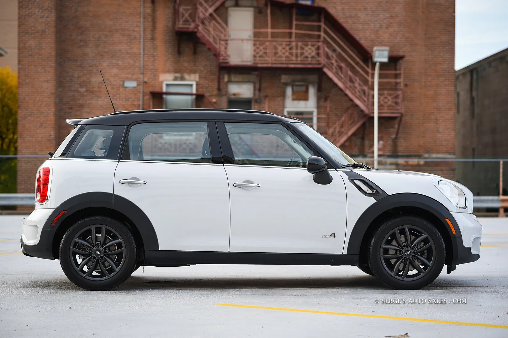 photo countryman-12_zpsr7zyk6wz.jpg