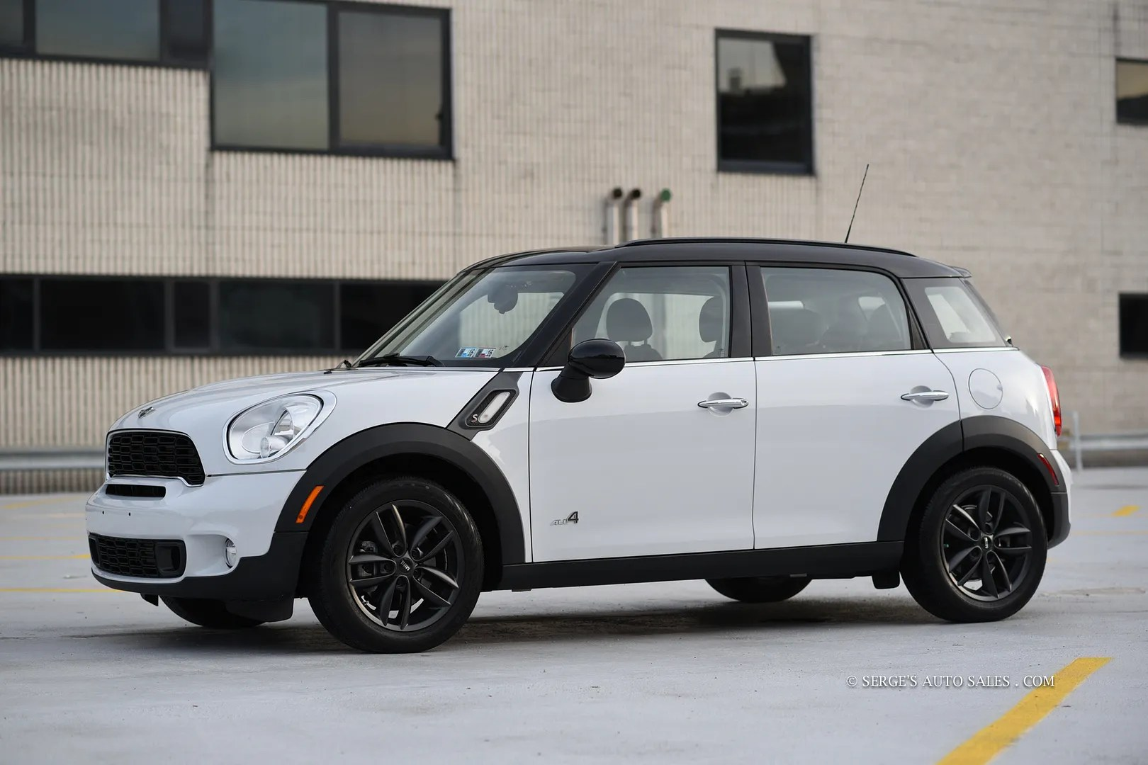 photo countryman-2_zpsxmtotzj3.jpg