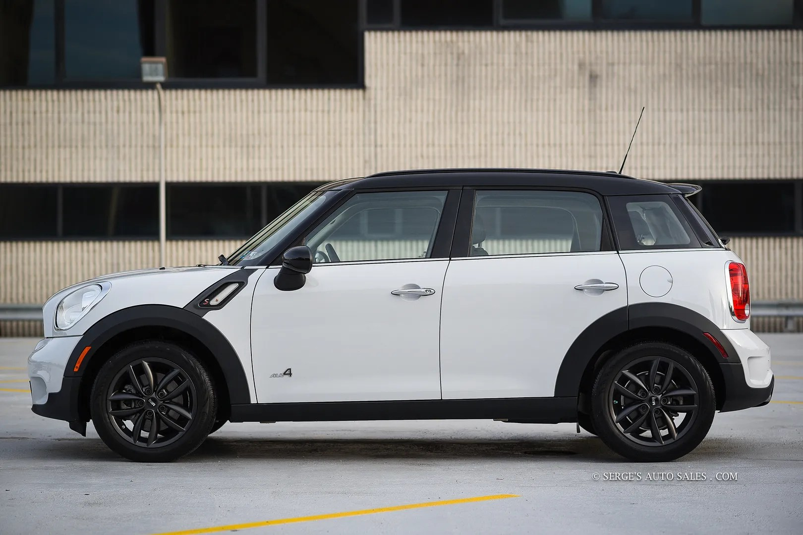 photo countryman-4_zps2xybn2yp.jpg