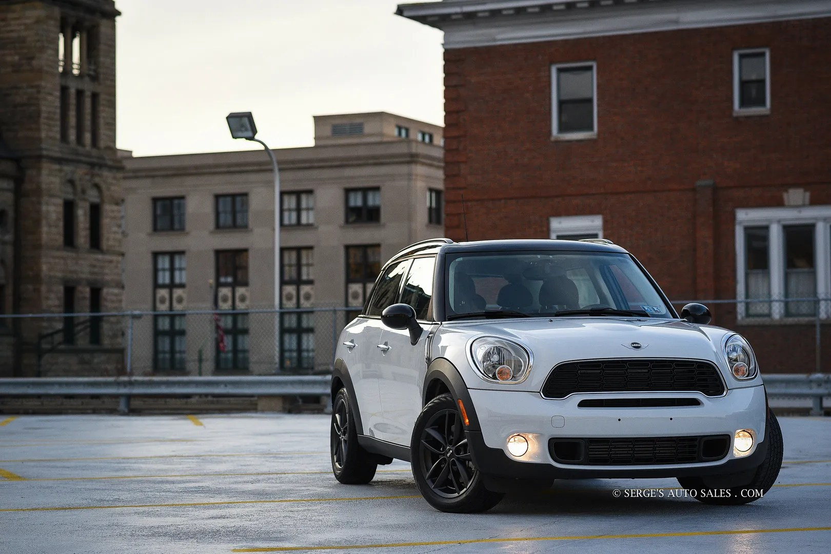 photo countryman-70_zpsozzfsefj.jpg