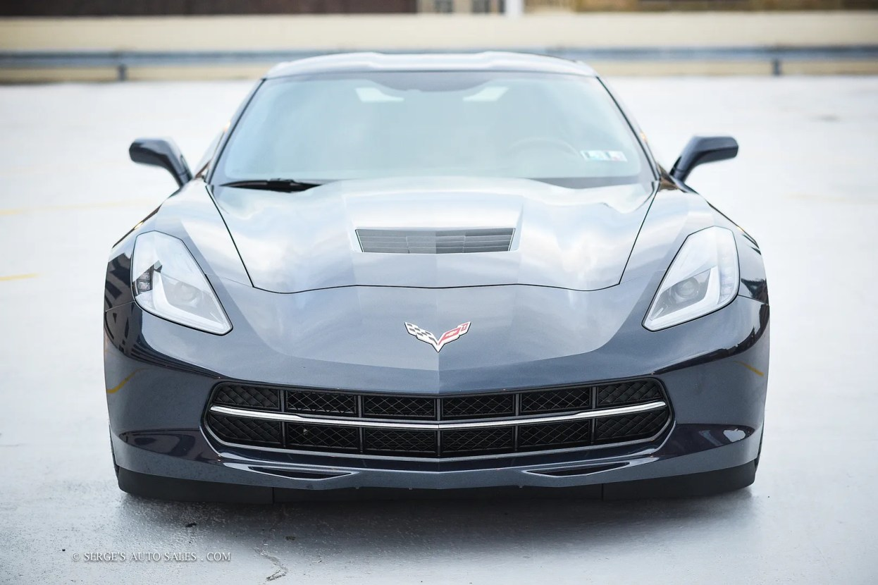 photo Corvette2014-17_zpschrhxxqi.jpg