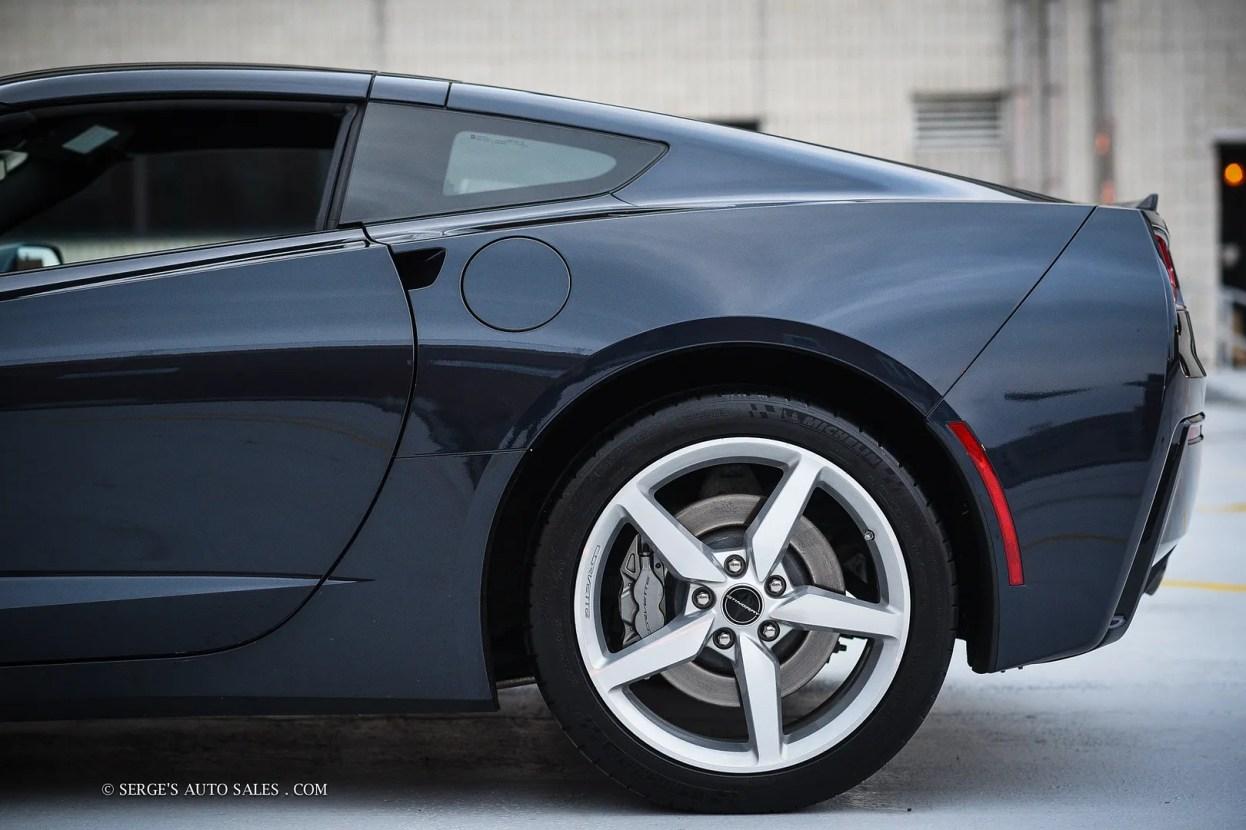 photo Corvette2014-20_zpskkanvwrv.jpg
