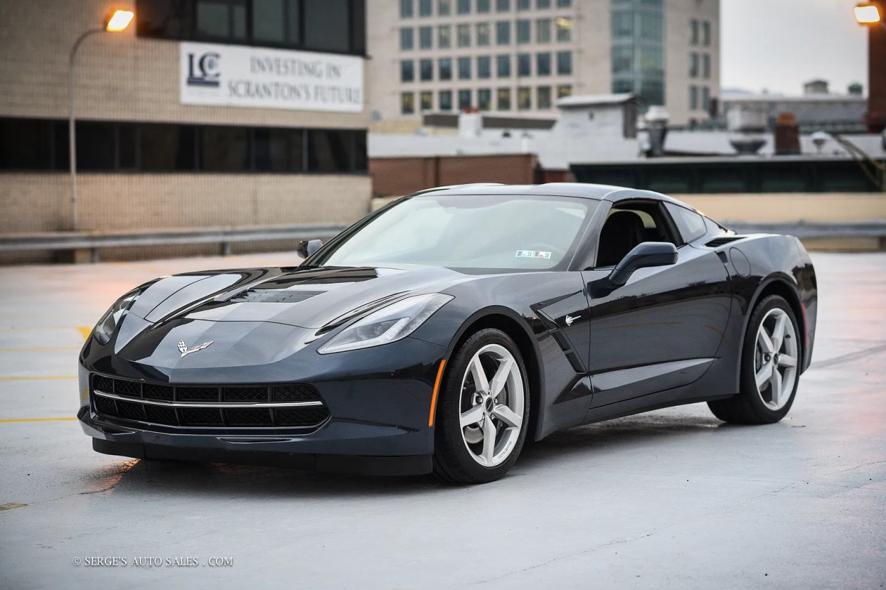 photo Corvette2014-2_zpsuxj45gb6.jpg