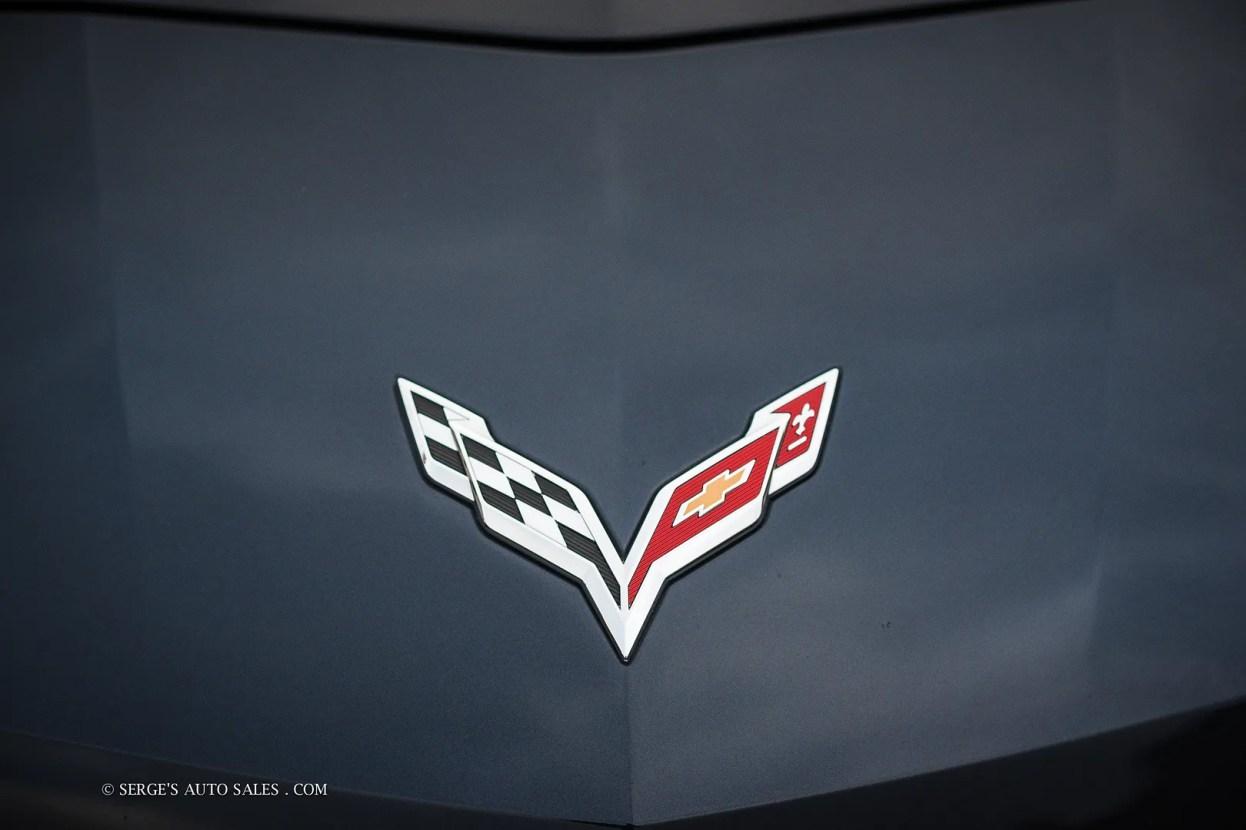photo Corvette2014-33_zpso913pg2c.jpg