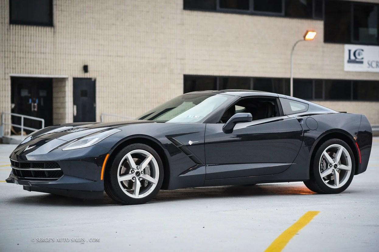 photo Corvette2014-3_zps7j9gk053.jpg