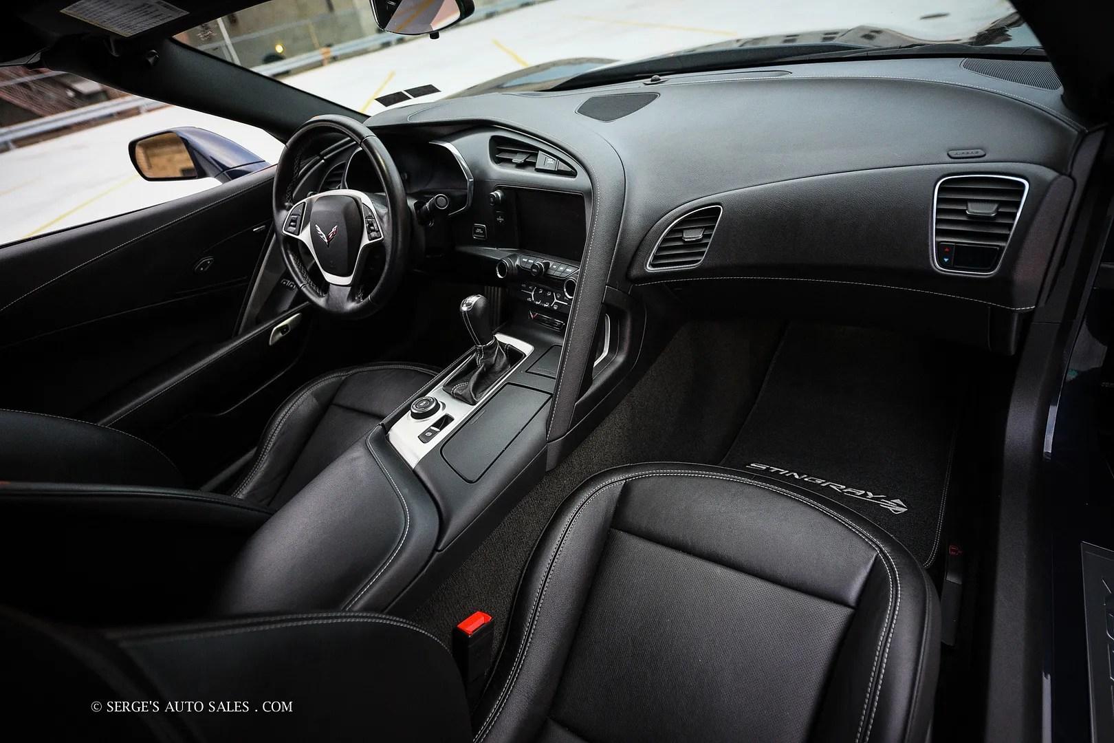 photo Corvette2014-50_zpsh49givfw.jpg