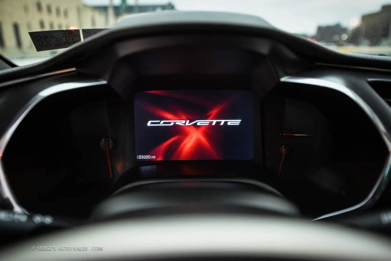 photo Corvette2014-53_zpsp3sehpyy.jpg