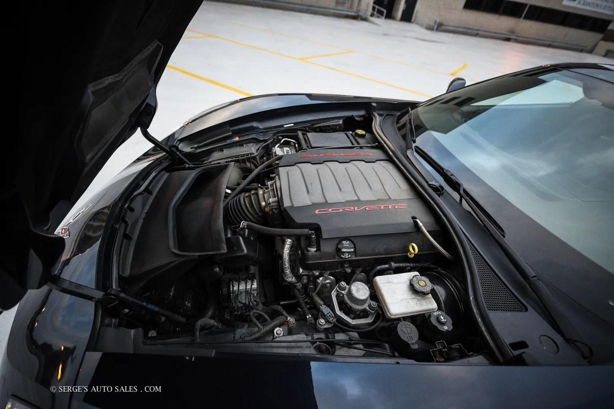 photo Corvette2014-60_zpsfunmvjgl.jpg