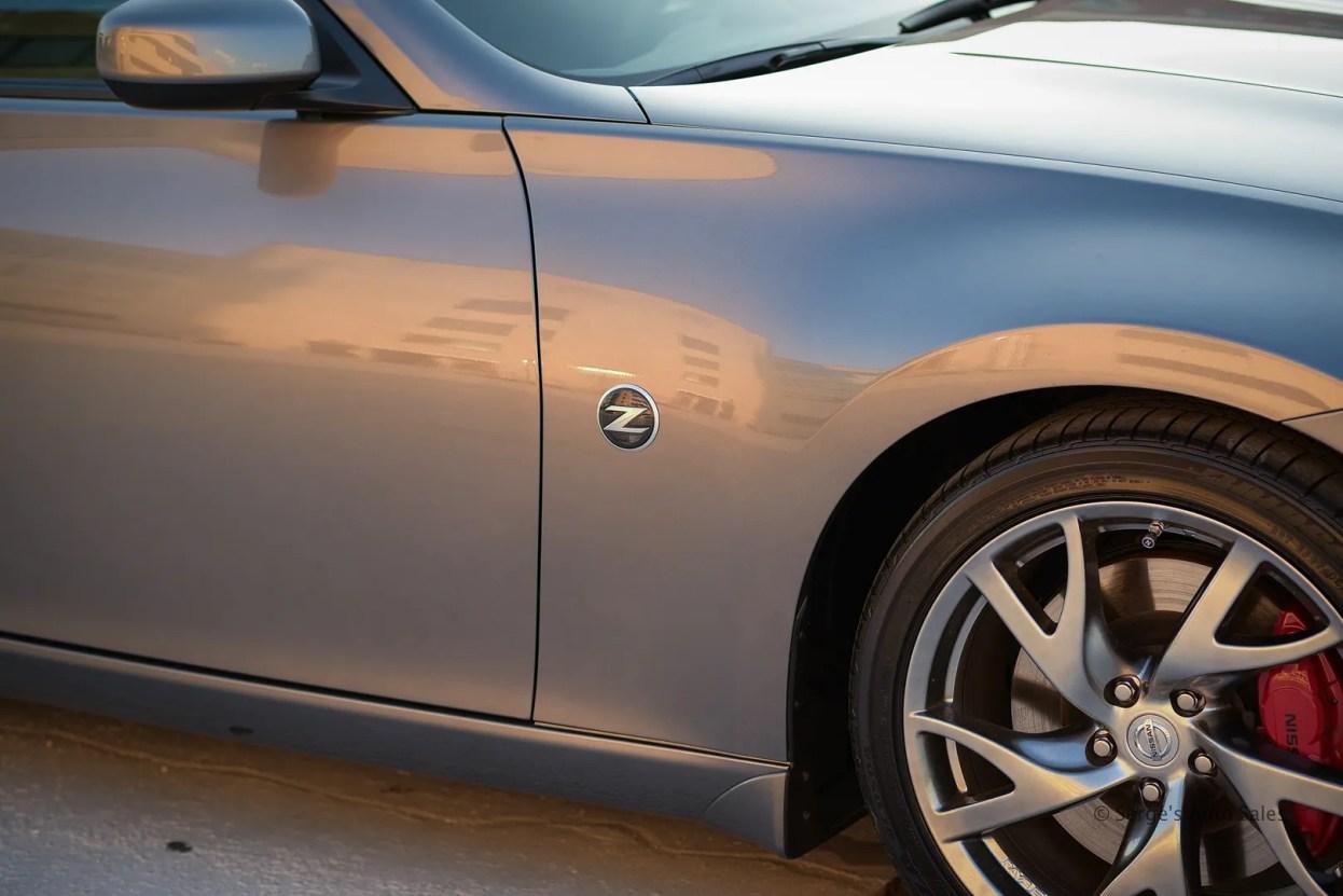 photo nissan-serges-auto-sales-northeast-pa-2014-370z--24_zpscbc3pjpa.jpg