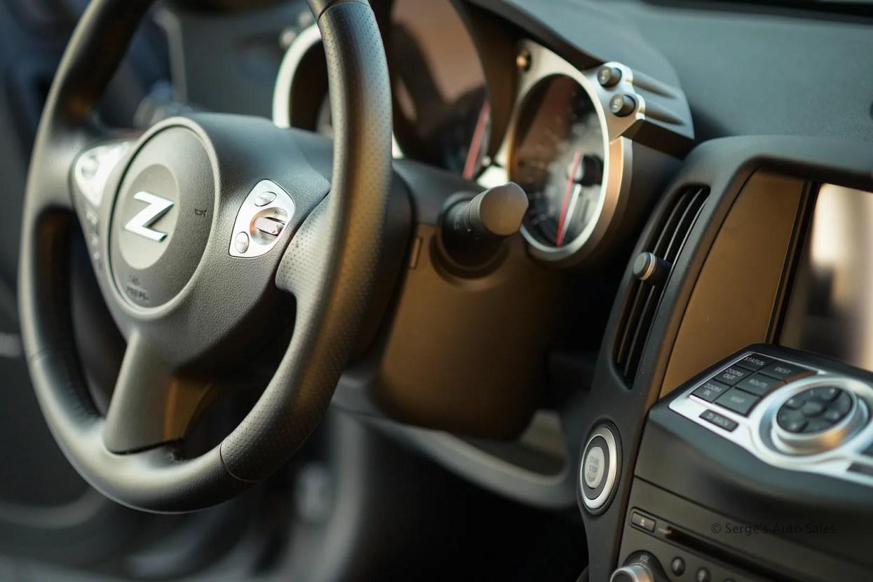 photo nissan-serges-auto-sales-northeast-pa-2014-370z--28_zpsb8ntifvt.jpg