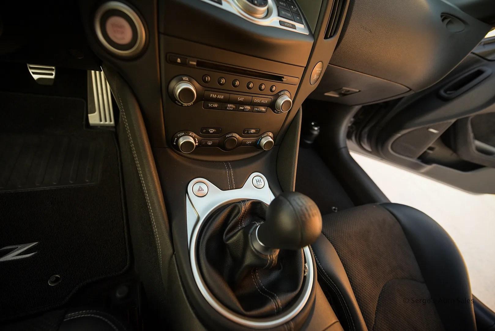 photo nissan-serges-auto-sales-northeast-pa-2014-370z--40_zps3uy3lbda.jpg