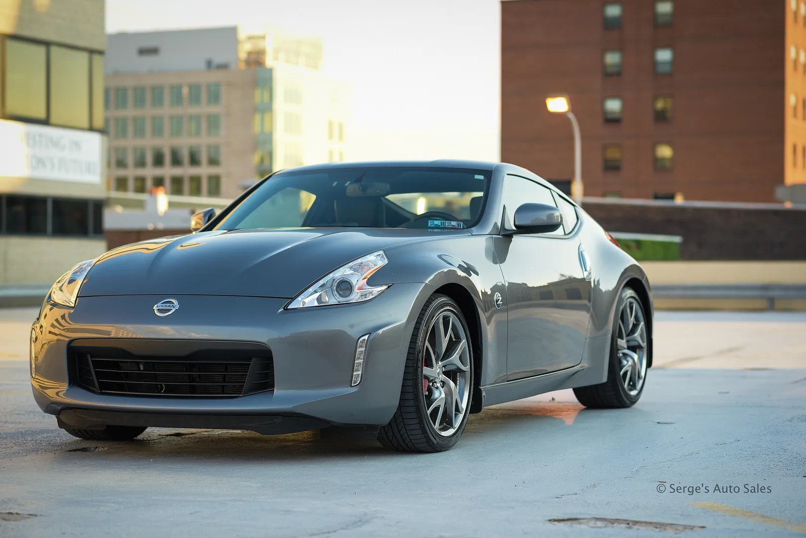 photo nissan-serges-auto-sales-northeast-pa-2014-370z--7_zpsskzbo59f.jpg
