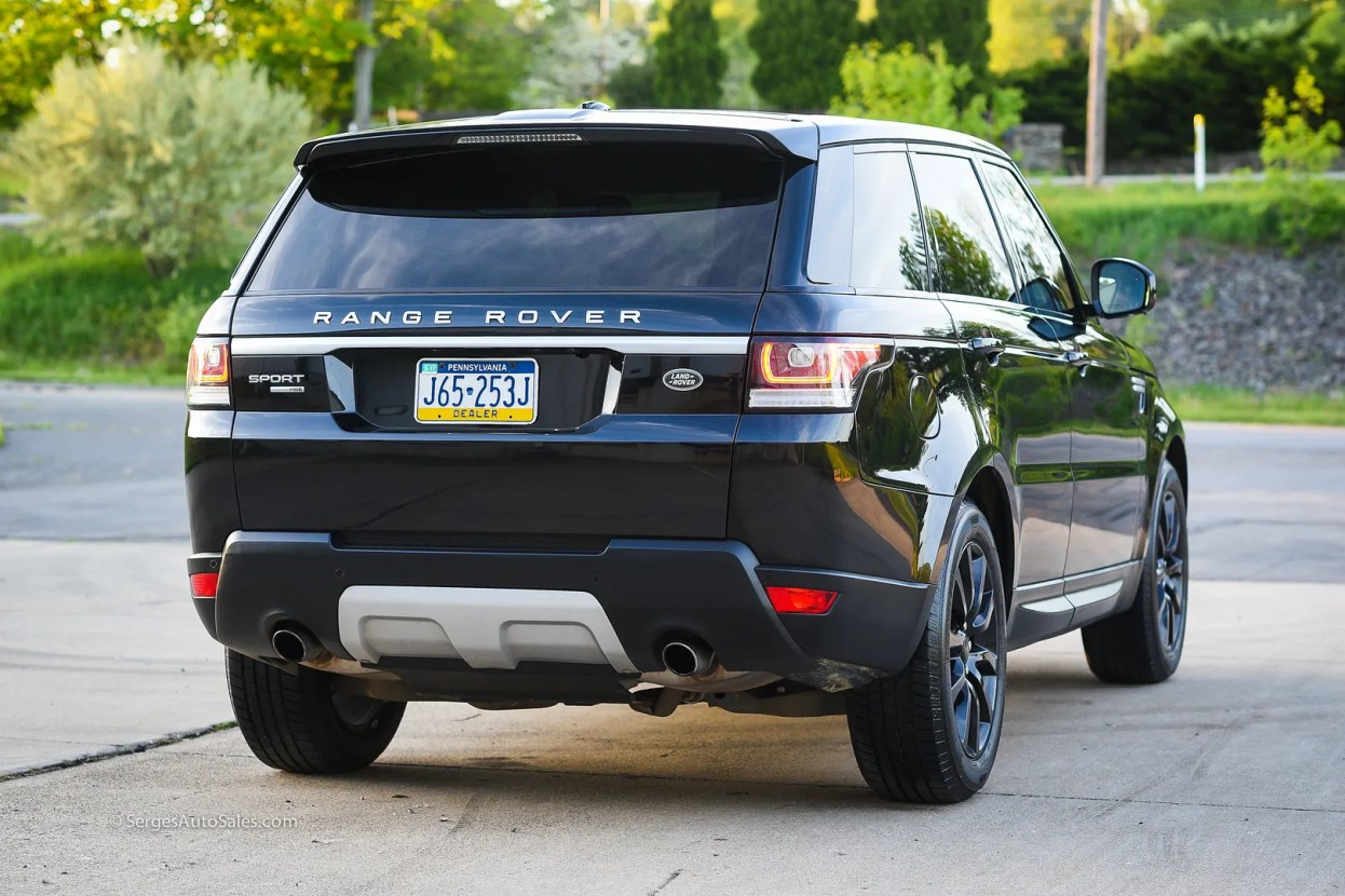 photo Serges-auto-sales-range-rover-for-sale-northeast-pa-12_zps2xh8kibf.jpg