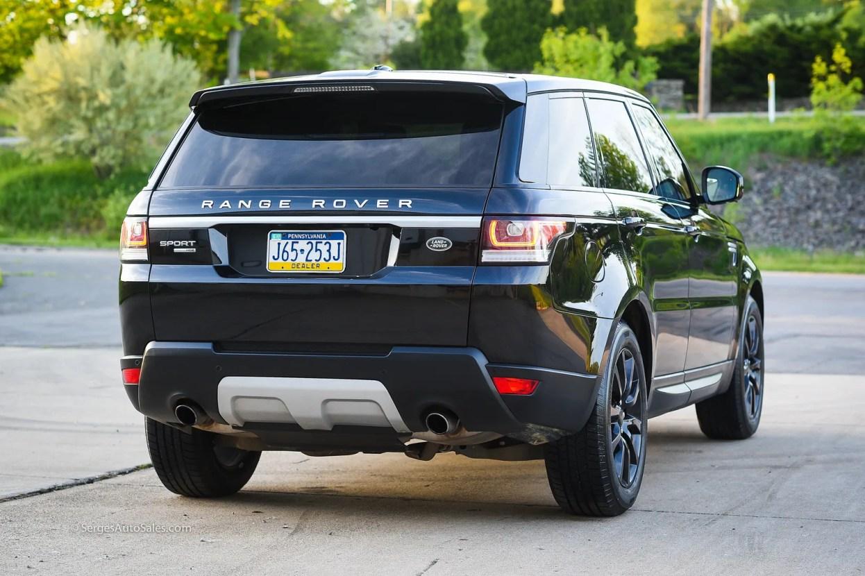 photo Serges-auto-sales-range-rover-for-sale-northeast-pa-12_zps2xh8kibf.jpg